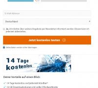 2016-05-16 11_42_21-https___de.usenet.nl_anmeldung_