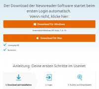 2016-05-16 11_48_34-Usenet.nl - finest downloads since 1979