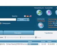 usenet-nl-download