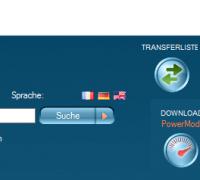 usenet-nl-suche