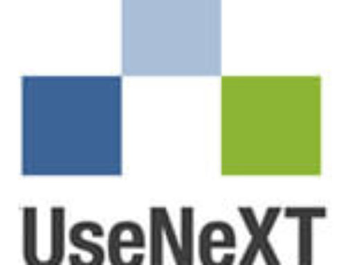 Usenext Software Download