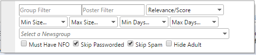 nzbsearch-filter