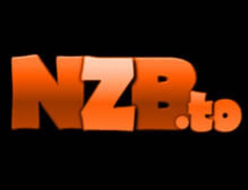 NZB.to Einladungscode und Registrierung