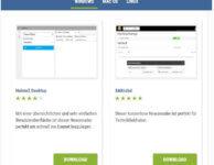 Usenext Software Download