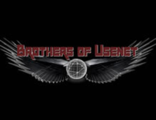 Brothers of Usenet – URL, Status und Alternativen