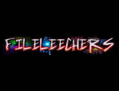 Fileleechers