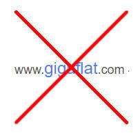 Gigaflat Offline